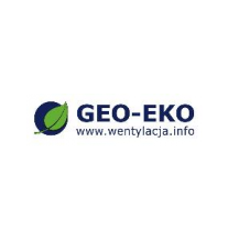 GEO - EKO Service and installation of air conditioning and ventilation.